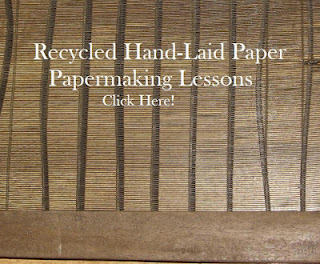 hand-laid-papermaking-lessons